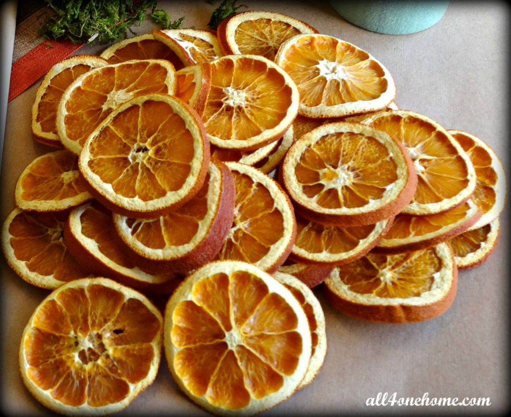 dried-oranges-1