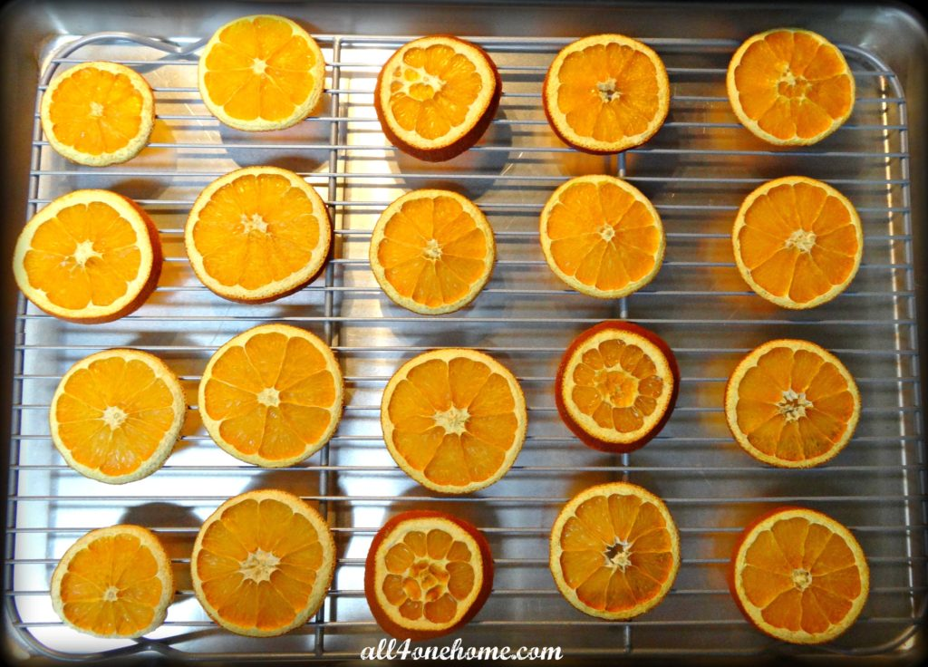 dried-oranges-4